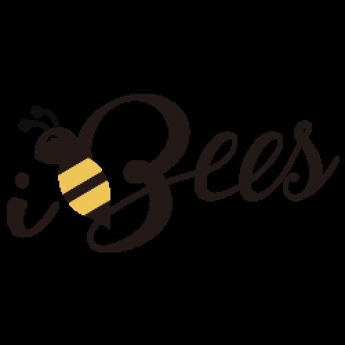 iBeesWorld