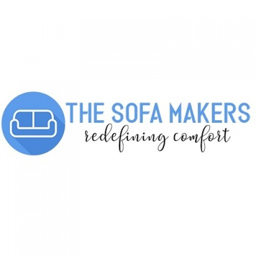 The Sofa Makers