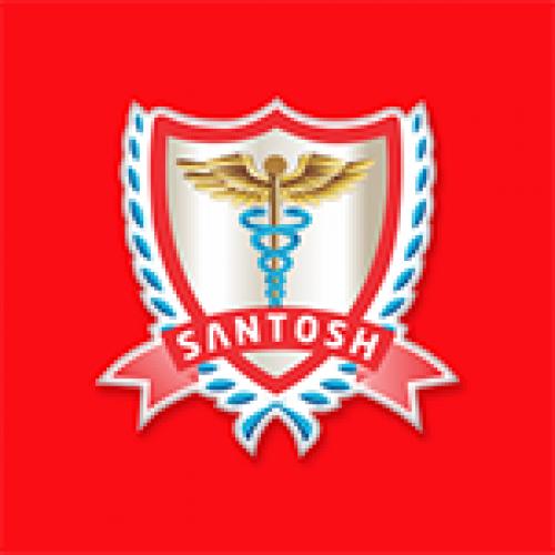 General Medicine Hospital in Ghaziabad, NCR Delhi | General Physicians
