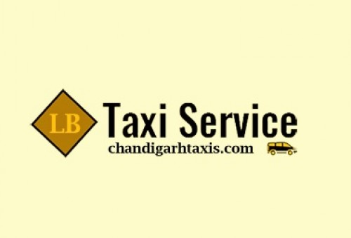 Chandigarh Taxis