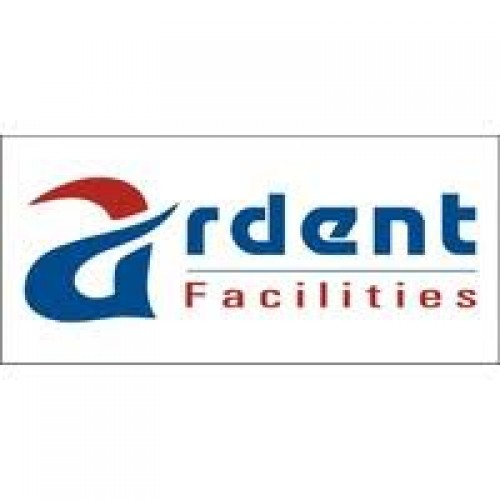 Ardent Facilities offers you the best Housekeeping services, Payroll outsourcing, and Manpower Supply Services in Ahmedabad. We have our other branches at Vadodara, Surat & Gandhidham.