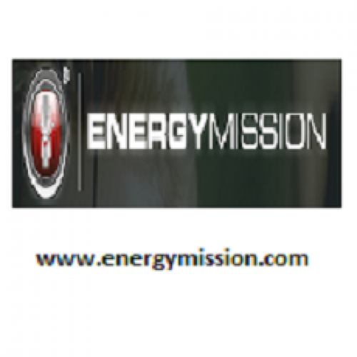 Energy Mission Machineries (India) Pvt. Ltd.