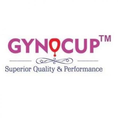 Gynocup