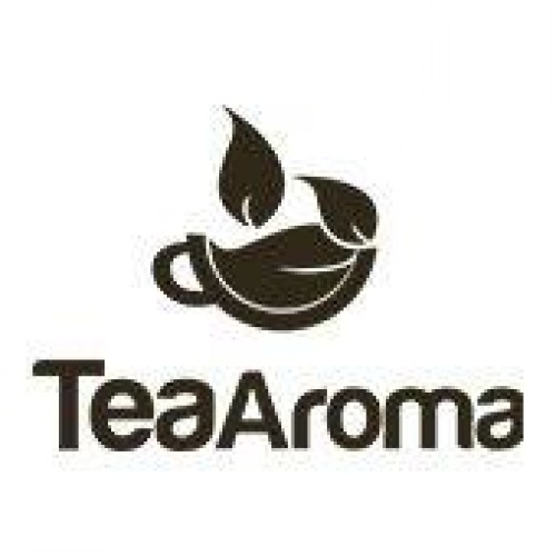 Tea Aroma