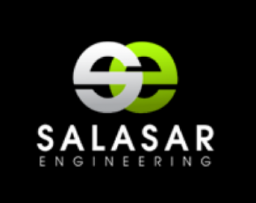 Salasar Engineering