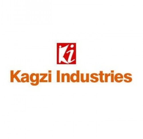 Kagzi Industries