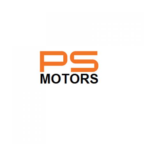 P.S. Motors