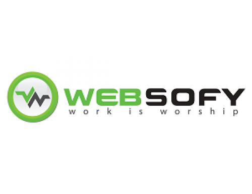 Websofy: Digital Marketing & SEO Services | Software/Website Development Company in Lucknow