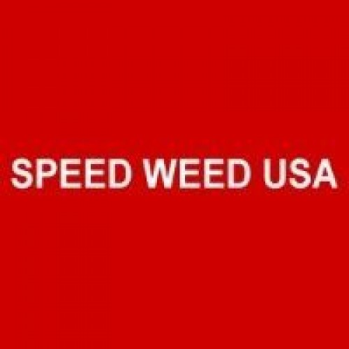 Buy THC Cartridges Online - Speed Weed USA