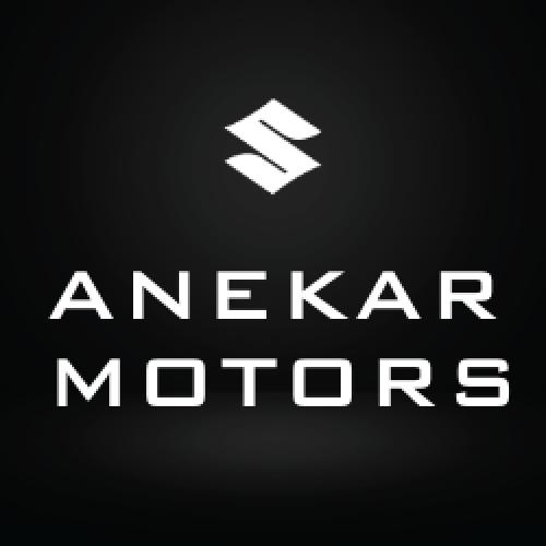 Anekar Motors Maruti