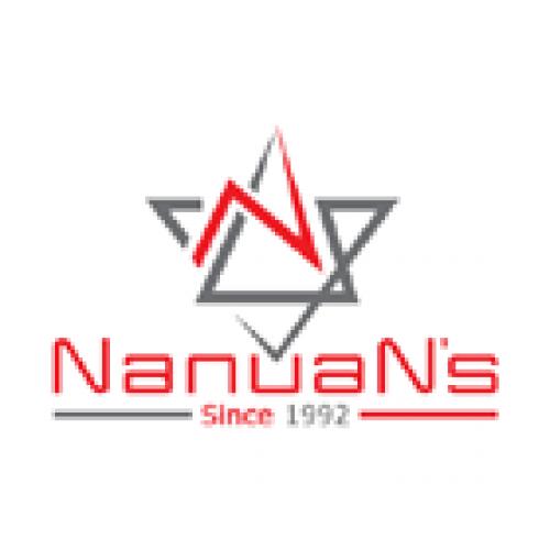 Nanuan Travels | Car Rental Company | Taxi in Chandigarh - Mohali