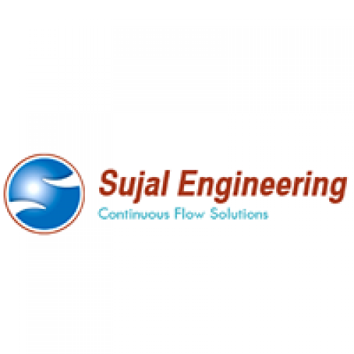 Sujal Engineering