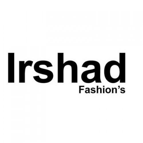 Irshad Fashions
