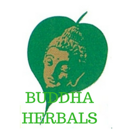Buddha Herbals And Ayurvedic  Products