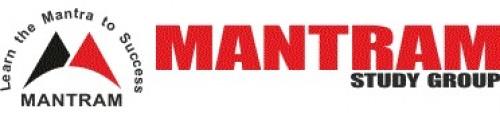 Mantram Study Group