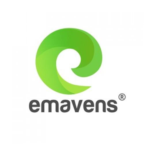 eMaven Solutions