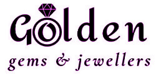 Golden Gems And Jewellers