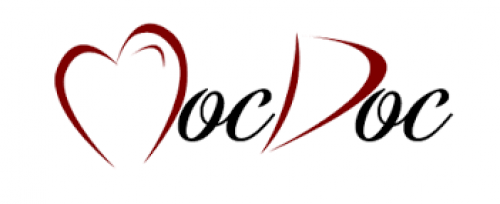 Mocdoc-Hospital management software