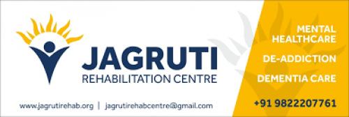 Jagruti Rehab Centre