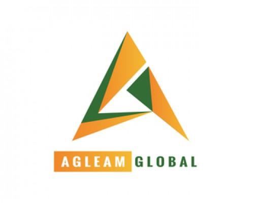 Agleam Global Private Limited