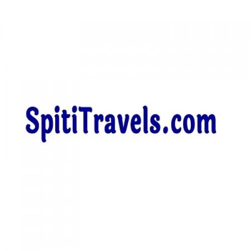 Spiti Travels