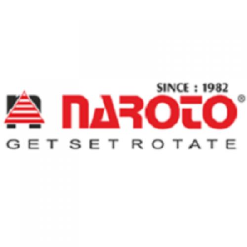 N. A. Roto Machines India