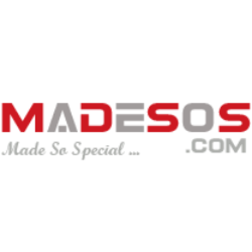 Madesos