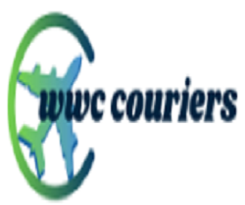WWC Cheap Couriers