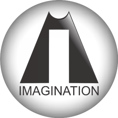 Imagination Academy of fineart in Delhi