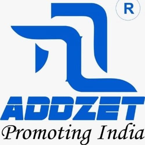Addzet -Best Digital Marketing Agency In Bhubaneswar, Odisha, India
