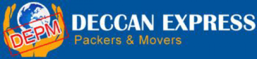 Deccan Express - PACKERS & MOVERS IN SECUNDERABAD HYDERABAD