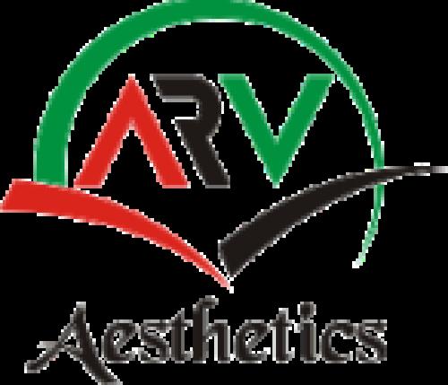 ARV Aesthetics, Skin & Laser Clinic - Dermatologist in Gugraon