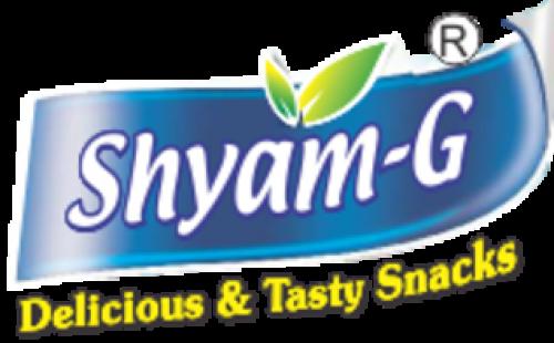 Shree Shyam Snacks Foods