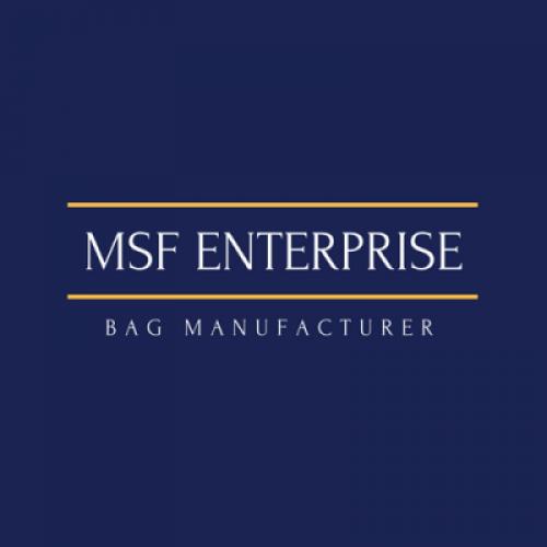 MSF Enterprise