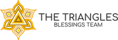 The Triangles Blessing Team