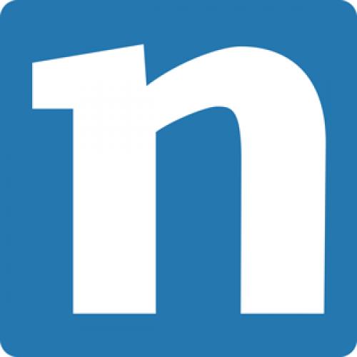 NutriBullet Blender Mixer