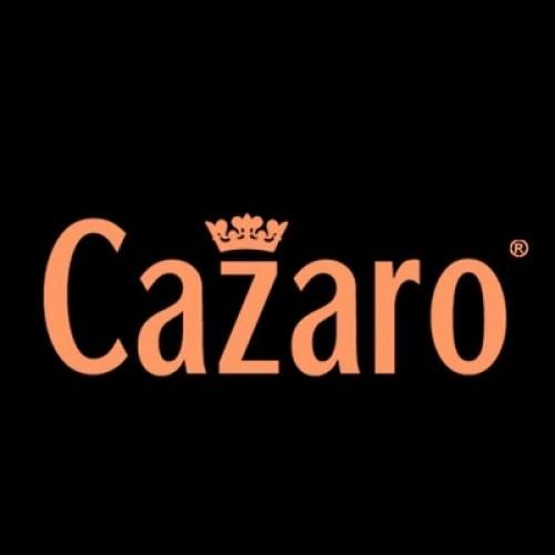 Cazaro