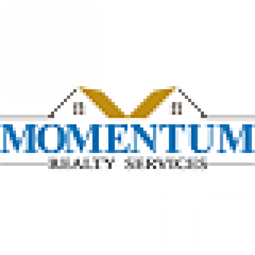 Momentum Realty Services