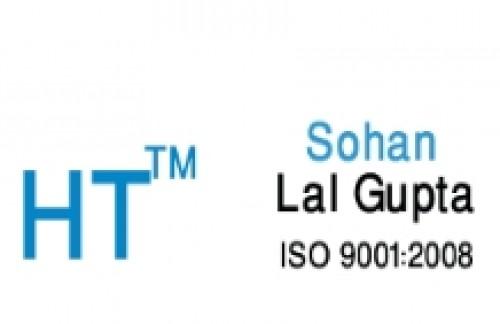Sohan Lal Gupta