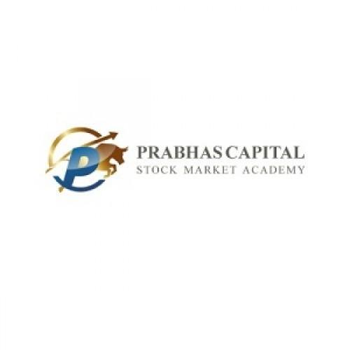 PRABHAS CAPITAL STOCK MARKET ACADEMY