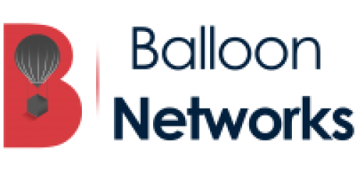 Balloon Networks - Digital Marketing Agency