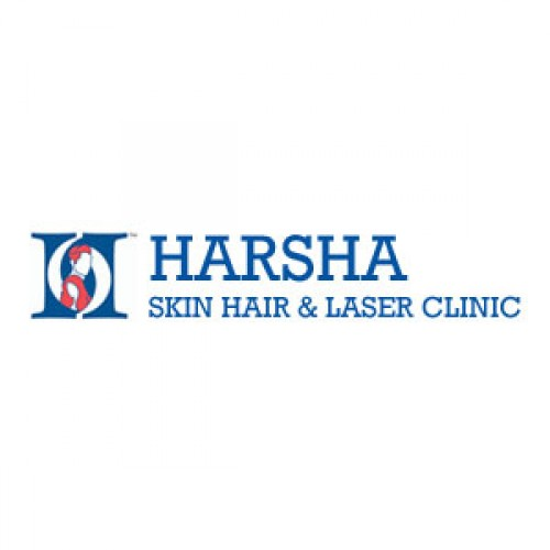 Harsha Skin Hair & Laser Clinic