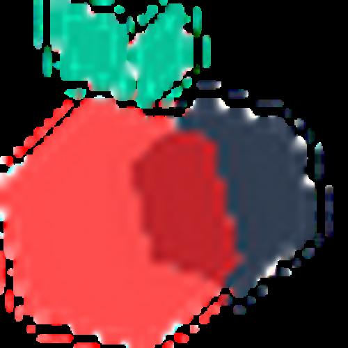 Cherrycheck