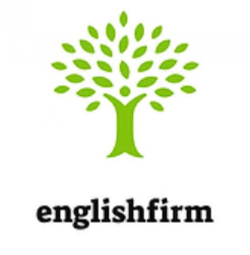 Englishfirm - PTE classes in Parramatta