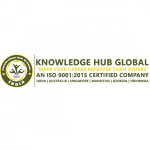Best Overseas Education Consultants – Knowledge Hub Global