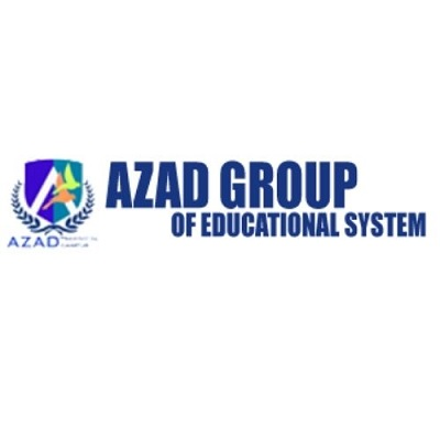 AZAD GROUP OF EDUCATIONAL INSTITUTIONS