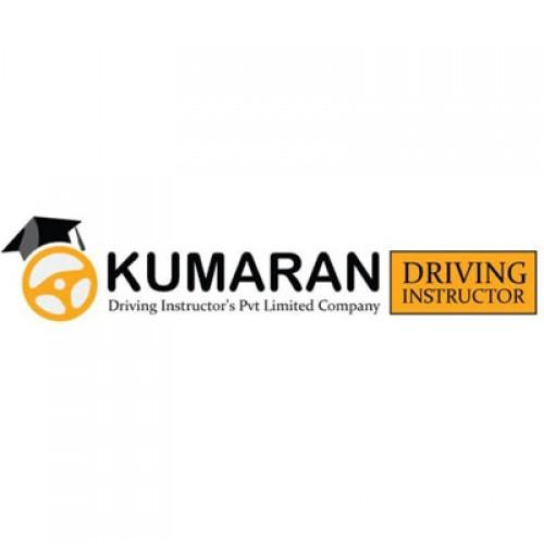 Kumaran Driving Instructor's Pvt.Ltd