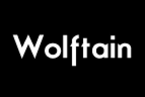 Wolftain Agency Pvt. Ltd