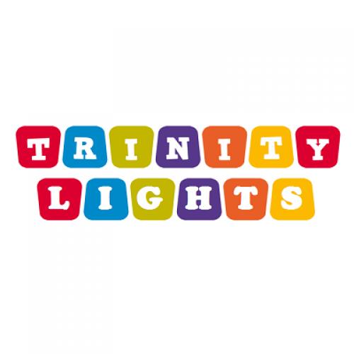 Trinity Lights