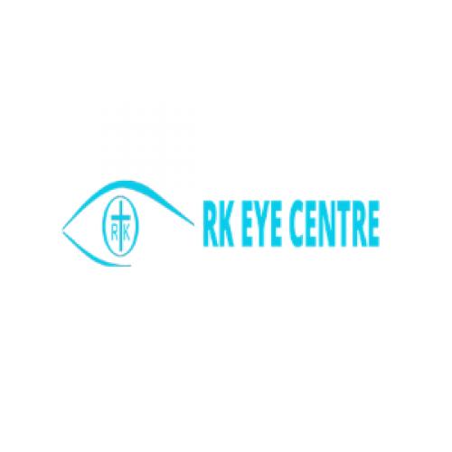 RK Eye Centre | Best Eye Clinic In Chennai | Lasik Surgery In Chennai